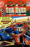 Hot Rods and Racing Cars #120 Comic Books - Covers, Scans, Photos  in Hot Rods and Racing Cars Comic Books - Covers, Scans, Gallery