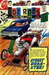 Hot Rods and Racing Cars #93 Comic Books - Covers, Scans, Photos  in Hot Rods and Racing Cars Comic Books - Covers, Scans, Gallery