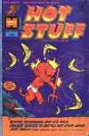 Hot Stuff: The Little Devil #130 Comic Books - Covers, Scans, Photos  in Hot Stuff: The Little Devil Comic Books - Covers, Scans, Gallery