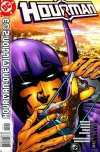 Hourman #12 Comic Books - Covers, Scans, Photos  in Hourman Comic Books - Covers, Scans, Gallery