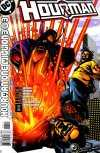 Hourman #13 comic books for sale