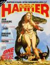 House of Hammer #14 comic books for sale
