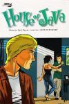 House of Java #2 Comic Books - Covers, Scans, Photos  in House of Java Comic Books - Covers, Scans, Gallery