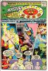 House of Mystery #157 comic books for sale
