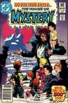 House of Mystery #300 comic books - cover scans photos House of Mystery #300 comic books - covers, picture gallery