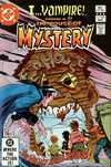 House of Mystery #304 comic books - cover scans photos House of Mystery #304 comic books - covers, picture gallery