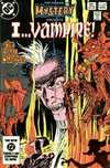 House of Mystery #319 Comic Books - Covers, Scans, Photos  in House of Mystery Comic Books - Covers, Scans, Gallery