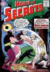 House of Secrets #70 cheap bargain discounted comic books House of Secrets #70 comic books
