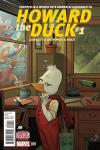 Howard the Duck Comic Books. Howard the Duck Comics.