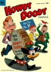 Howdy Doody #19 comic books for sale