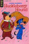 Huckleberry Hound #42 comic books for sale