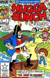 Hugga Bunch comic books