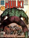 Hulk #13 comic books for sale