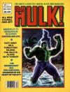 Hulk #18 comic books for sale