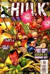 Hulk #7 Comic Books - Covers, Scans, Photos  in Hulk Comic Books - Covers, Scans, Gallery