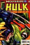 Hulk #8 Comic Books - Covers, Scans, Photos  in Hulk Comic Books - Covers, Scans, Gallery
