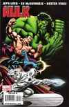 Hulk #10 Comic Books - Covers, Scans, Photos  in Hulk Comic Books - Covers, Scans, Gallery