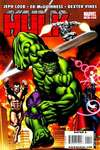 Hulk #11 Comic Books - Covers, Scans, Photos  in Hulk Comic Books - Covers, Scans, Gallery