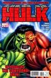 Hulk #30 comic books for sale