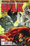 Hulk #33 comic books for sale