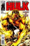 Hulk #36 comic books - cover scans photos Hulk #36 comic books - covers, picture gallery