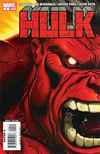 Hulk #4 comic books for sale
