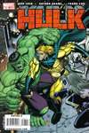 Hulk #8 comic books - cover scans photos Hulk #8 comic books - covers, picture gallery