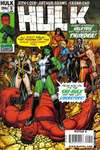 Hulk #9 Comic Books - Covers, Scans, Photos  in Hulk Comic Books - Covers, Scans, Gallery