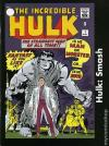 Hulk Smash Dollar Digest Comic Books. Hulk Smash Dollar Digest Comics.