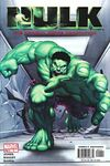 Hulk: The Movie #1 comic books for sale