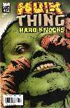 Hulk & Thing: Hard Knocks #4 Comic Books - Covers, Scans, Photos  in Hulk & Thing: Hard Knocks Comic Books - Covers, Scans, Gallery