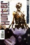 Hunter: The Age of Magic #20 comic books for sale