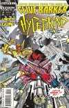 Hyperkind #4 cheap bargain discounted comic books Hyperkind #4 comic books
