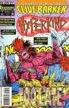 Hyperkind #7 comic books - cover scans photos Hyperkind #7 comic books - covers, picture gallery