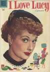 I Love Lucy #12 Comic Books - Covers, Scans, Photos  in I Love Lucy Comic Books - Covers, Scans, Gallery