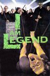 I am Legend #4 Comic Books - Covers, Scans, Photos  in I am Legend Comic Books - Covers, Scans, Gallery