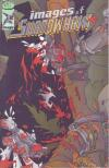Images of Shadowhawk Comic Books. Images of Shadowhawk Comics.