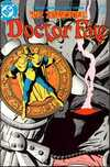 Immortal Doctor Fate #2 comic books for sale
