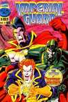 Imperial Guard #3 comic books for sale