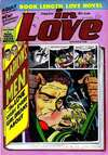 In Love #2 Comic Books - Covers, Scans, Photos  in In Love Comic Books - Covers, Scans, Gallery