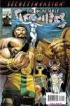 Incredible Hercules #117 Comic Books - Covers, Scans, Photos  in Incredible Hercules Comic Books - Covers, Scans, Gallery
