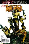 Incredible Hercules #121 comic books for sale