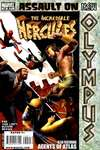 Incredible Hercules #139 Comic Books - Covers, Scans, Photos  in Incredible Hercules Comic Books - Covers, Scans, Gallery