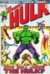 Incredible Hulk #152 Comic Books - Covers, Scans, Photos  in Incredible Hulk Comic Books - Covers, Scans, Gallery