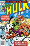 Incredible Hulk #216 comic books - cover scans photos Incredible Hulk #216 comic books - covers, picture gallery