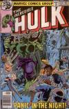Incredible Hulk #231 cheap bargain discounted comic books Incredible Hulk #231 comic books