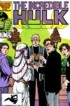 Incredible Hulk #319 cheap bargain discounted comic books Incredible Hulk #319 comic books