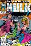 Incredible Hulk #347 Comic Books - Covers, Scans, Photos  in Incredible Hulk Comic Books - Covers, Scans, Gallery