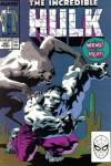 Incredible Hulk #362 cheap bargain discounted comic books Incredible Hulk #362 comic books