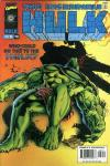 Incredible Hulk #448 comic books for sale